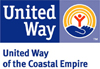 United Way of the Coastal Empire Link